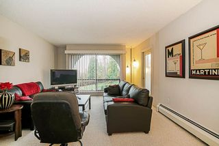 Photo 7: 416 1945 WOODWAY Place in Burnaby: Brentwood Park Condo for sale (Burnaby North)  : MLS®# R2223411