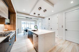 Photo 14: 9625 101 Street in Edmonton: Zone 12 House for sale : MLS®# E4253679