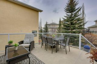 Photo 43: 70 ROYAL CREST Way NW in Calgary: Royal Oak Detached for sale : MLS®# C4237802