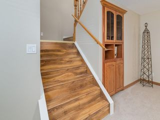 Photo 18: 13 SHAWGLEN Court SW in Calgary: Shawnessy House for sale : MLS®# C4142331