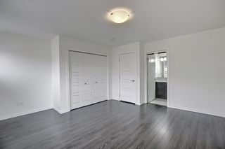 Photo 19: 216 Cranford Mews SE in Calgary: Cranston Row/Townhouse for sale : MLS®# A1134650