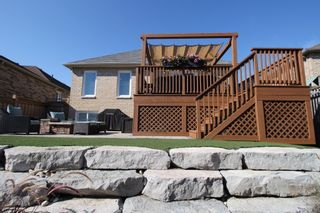 Photo 39: 1230 Ashland Drive in Cobourg: House for sale : MLS®# X5401500