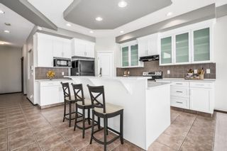 Photo 4: 594 Chaparral Drive SE in Calgary: Chaparral Detached for sale : MLS®# A1065964