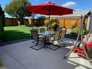 Photo 39: 62 Rizer Crescent in Winnipeg: Valley Gardens Residential for sale (3E)  : MLS®# 202122009