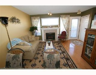 Photo 5:  in CALGARY: Chaparral Residential Attached for sale (Calgary)  : MLS®# C3275588