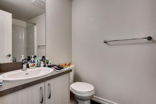 Photo 14: 303 450 8 Avenue SE in Calgary: Downtown East Village Apartment for sale : MLS®# A1076928