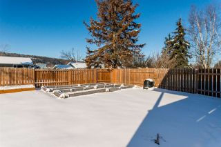 Photo 15: 2880 ATHLONE Avenue in Prince George: Westwood House for sale (PG City West (Zone 71))  : MLS®# R2538148