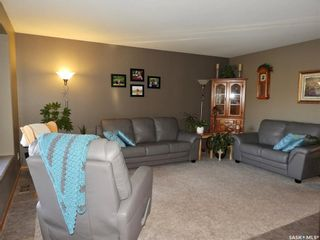 Photo 11: 113 Willow Court in Osler: Residential for sale : MLS®# SK846031