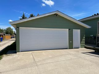 Photo 40: 5218 Silverpark Close: Olds Detached for sale : MLS®# A1115703