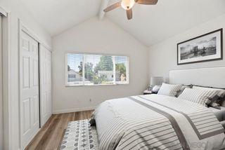 Photo 34: TIERRASANTA House for sale : 3 bedrooms : 10769 Escobar Drive in San Diego