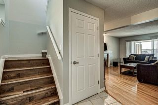 Photo 16: 239 Valley Brook Circle NW in Calgary: Valley Ridge Detached for sale : MLS®# A1102957