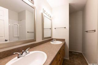 Photo 10: 3303 14th Street East in Saskatoon: West College Park Residential for sale : MLS®# SK858665
