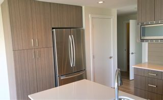 Photo 6: 1801 125 COLUMBIA Street in New Westminster: Downtown NW Condo for sale : MLS®# R2601798