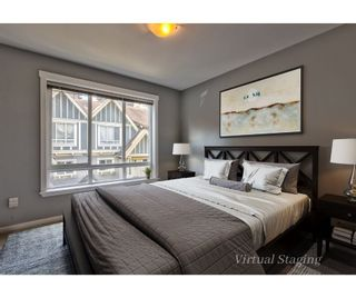 Photo 23: 24 4288 SARDIS STREET in Burnaby: Central Park BS Townhouse for sale (Burnaby South)  : MLS®# R2473187