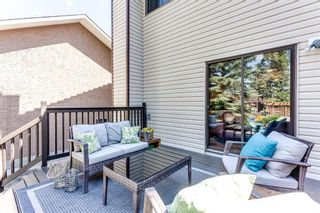 Photo 35: 188 Signal Hill Circle SW in Calgary: Signal Hill Detached for sale : MLS®# A1114521
