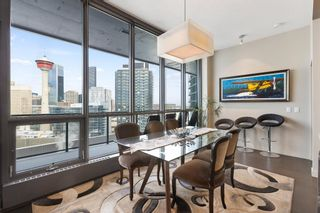 Photo 20: 2501 220 12 Avenue SE in Calgary: Beltline Apartment for sale : MLS®# A1106206
