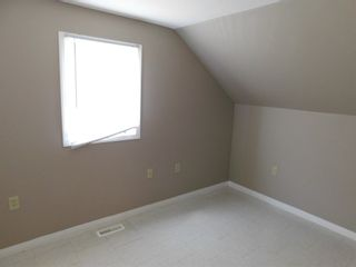 Photo 10: 5402 50 Avenue: Lamont House for sale : MLS®# E4256884