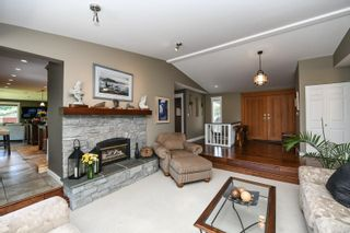 Photo 15: 5950 Mosley Rd in : CV Courtenay North House for sale (Comox Valley)  : MLS®# 878476