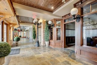 Photo 33: 2341 2330 FISH CREEK Boulevard SW in Calgary: Evergreen Apartment for sale : MLS®# A1064057