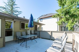 Photo 14: 7948 141B Street in Surrey: East Newton House for sale : MLS®# R2616019