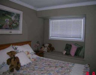 """Photo 7: 3579 150A ST in Surrey: Morgan Creek House for sale in """"WEST ROSEMARY"""" (South Surrey White Rock)  : MLS®# F2608737"""
