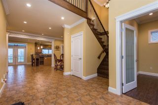 Photo 6: 35628 ZANATTA Place in Abbotsford: Abbotsford East House for sale : MLS®# R2524152