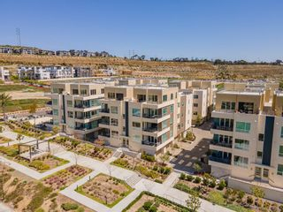 Photo 40: MISSION VALLEY Condo for sale : 3 bedrooms : 2450 Community Ln #14 in San Diego
