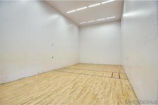 Photo 26: RANCHO SAN DIEGO Condo for sale : 2 bedrooms : 12191 Cuyamaca College Dr E #310 in El Cajon