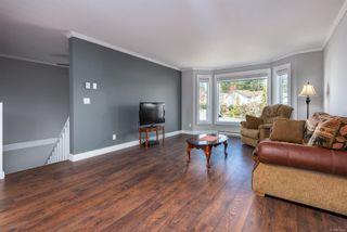 Photo 2: 514 Deerwood Pl in : CV Comox (Town of) House for sale (Comox Valley)  : MLS®# 872161