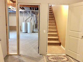 Photo 38: 708 Boulder Creek Drive SE: Langdon Detached for sale : MLS®# A1153144