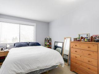 "Photo 11: 209 440 E 5TH Avenue in Vancouver: Mount Pleasant VE Condo for sale in ""Landmark Manor"" (Vancouver East)  : MLS®# R2156153"