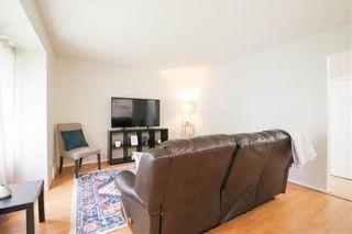 Photo 5: 364 Marjorie Street in Winnipeg: St James Residential for sale (5E)  : MLS®# 202114510