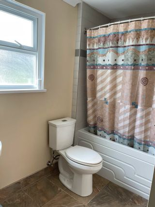 Photo 32: 5298 9 Avenue in Delta: Tsawwassen Central House for sale (Tsawwassen)  : MLS®# R2577561