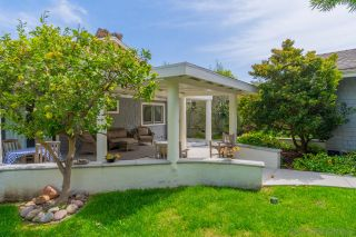 Photo 42: MISSION HILLS House for sale : 2 bedrooms : 2161 Pine Street in San Diego