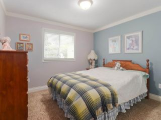 Photo 13: 20347 91B Avenue in Langley: Walnut Grove House for sale : MLS®# R2469967