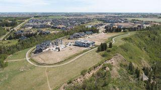 Photo 2: 16 3466 KESWICK Boulevard in Edmonton: Zone 56 Vacant Lot for sale : MLS®# E4230147