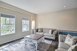 Photo 18: 150 MAHOGANY Heights SE in Calgary: Mahogany Detached for sale : MLS®# A1120366