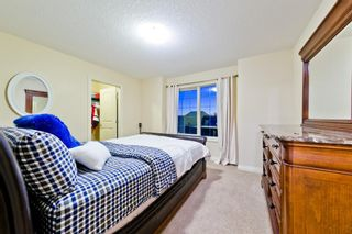Photo 17: 119 WENTWORTH Court SW in Calgary: West Springs Detached for sale : MLS®# A1032181