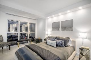"""Photo 14: 1907 1188 HOWE Street in Vancouver: Downtown VW Condo for sale in """"1188 Howe"""" (Vancouver West)  : MLS®# R2125945"""