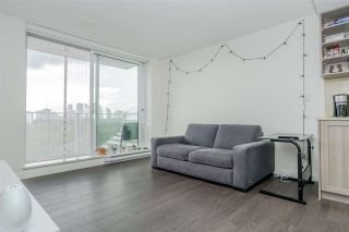 """Photo 16: 2001 5470 ORMIDALE Street in Vancouver: Collingwood VE Condo for sale in """"WALL CENTRE"""" (Vancouver East)  : MLS®# R2583172"""