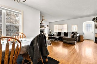 Photo 4: 4621 49 Street: Olds Detached for sale : MLS®# A1092632