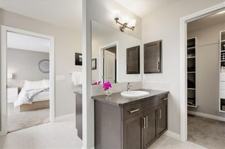 Photo 17: 154 MASTERS Point SE in Calgary: Mahogany Detached for sale : MLS®# C4297917