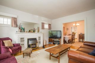 Photo 4: 3841 W 24TH Avenue in Vancouver: Dunbar House for sale (Vancouver West)  : MLS®# R2623159