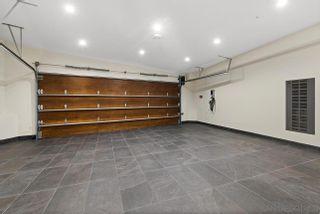 Photo 43: LA JOLLA House for sale : 5 bedrooms : 7447 Hillside