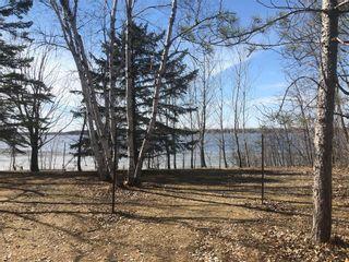 Photo 8: 122 Riverland Road in Lac Du Bonnet RM: RM of Lac du Bonnet Residential for sale (R28)  : MLS®# 202005870