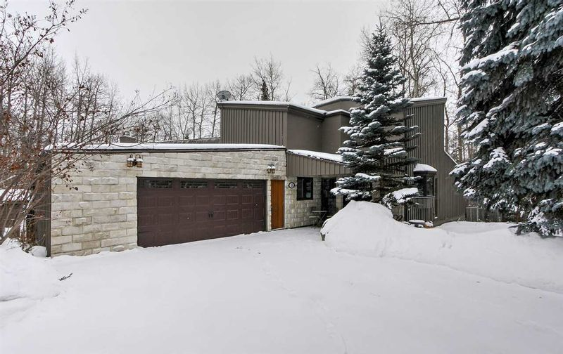 FEATURED LISTING: 16 Glacier Place St. Albert