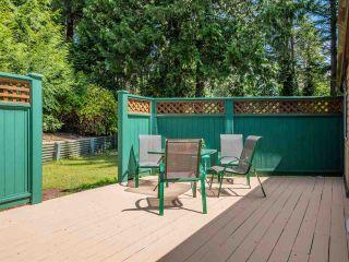 Photo 22: 5400 DERBY Road in Sechelt: Sechelt District House for sale (Sunshine Coast)  : MLS®# R2454409