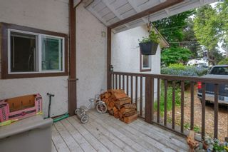 Photo 3: 1975 Glenidle Rd in Sooke: Sk Billings Spit House for sale : MLS®# 887652