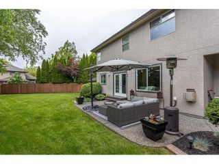 """Photo 31: 9267 207 Street in Langley: Walnut Grove House for sale in """"Greenwood Estates"""" : MLS®# R2582545"""