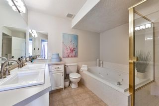 Photo 15: 5492 Patina Drive SW in Calgary: Patterson Row/Townhouse for sale : MLS®# A1093558
